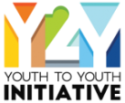 Youth to Youth Initiative Logo