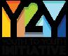 Youth to Youth Initiative Логотип